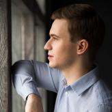 Dmytro Choni photo 15