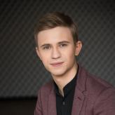 Dmytro Choni photo 11
