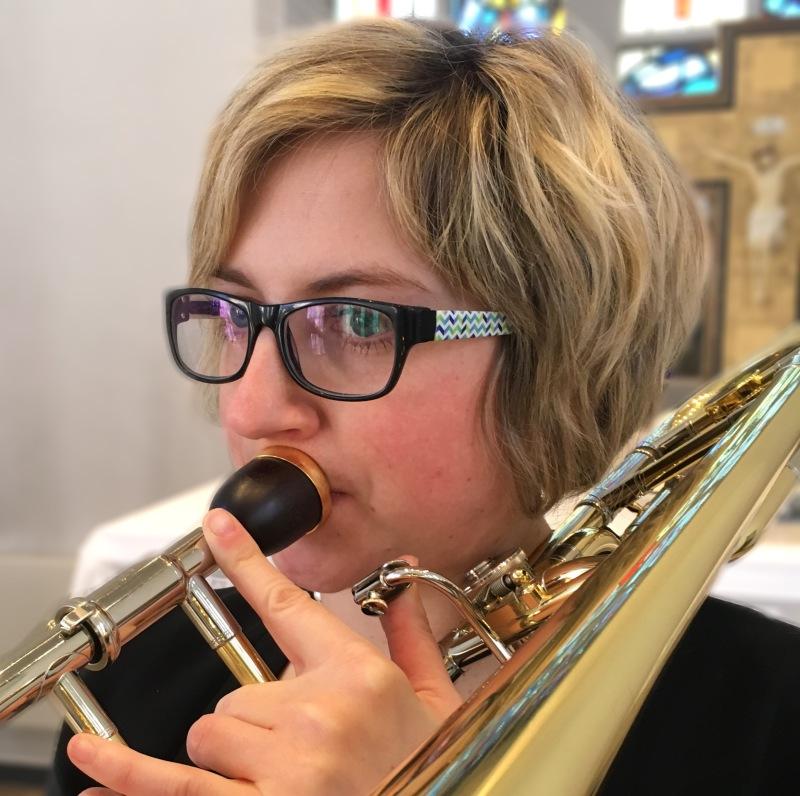 Lisa Mestars