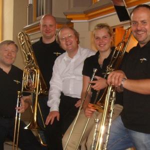 Konzert in Vorpommern 2011