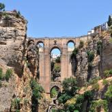 Rondas Brücke