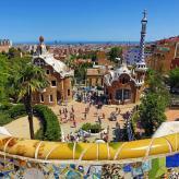 Rundreise Katalonien mit Barcelona