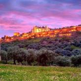 Portugal schönstes Dorf