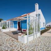 Unser individuelles Hotel bei Mietwagenrundreise in Portugal
