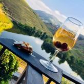 Wein im Dourotal