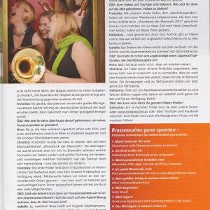 19.11.2012 ÖBZ Seite 25