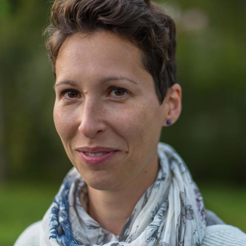 Nicole Finkam, Fagott