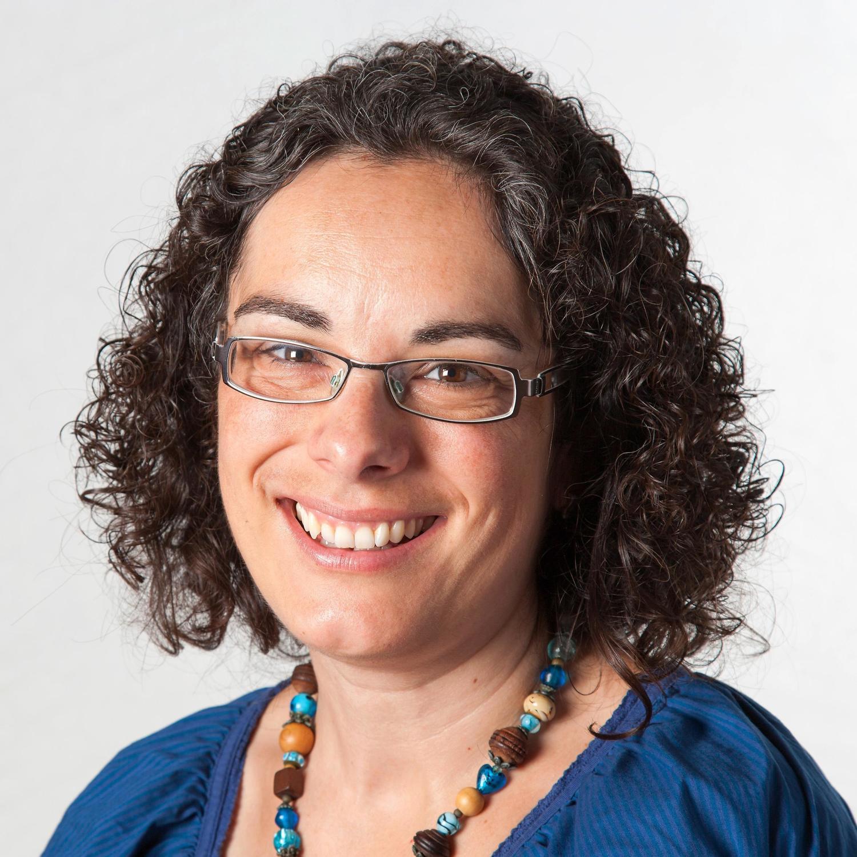 Susanne Weber, Akkordeon