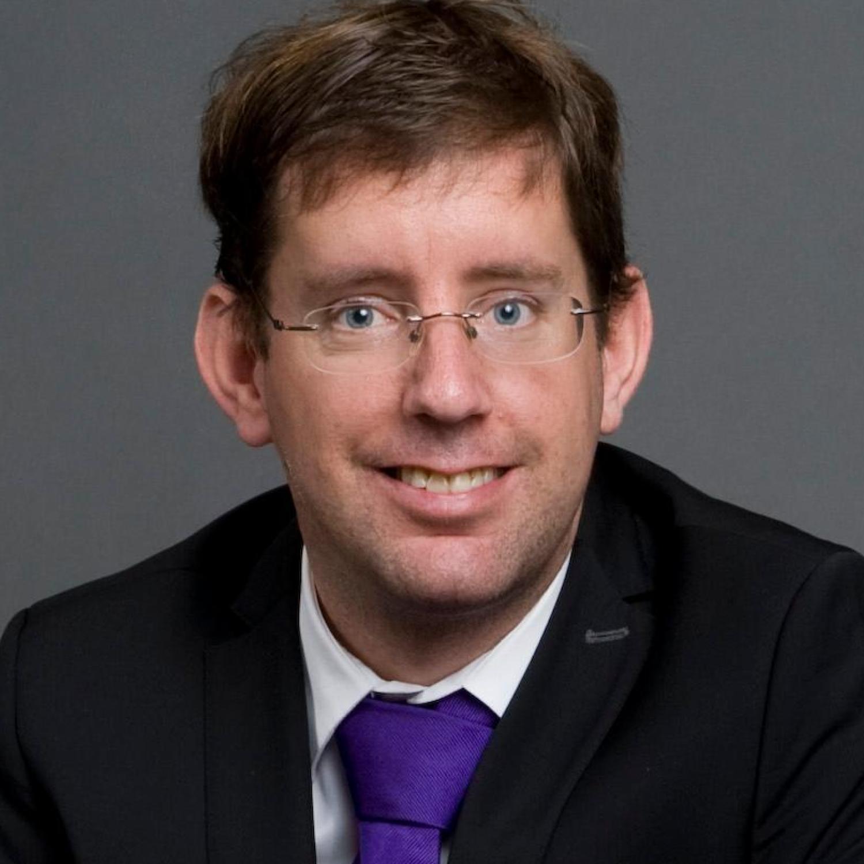 Benjamin Heim, Violoncello