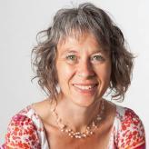 Barbara Wyss, Sekretariat