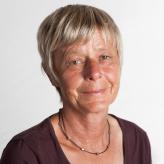 Jeanette Pignolet, Fagott