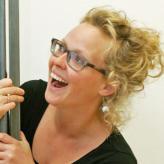 Melanie Kummer, Rhythmik/Eltern-Kind-Singen/Musikkarussell