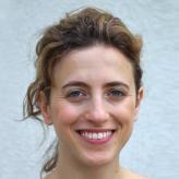 Liora Heppner, Viola