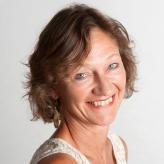 Joyce Bahner, Klavier - www.reichel.ch