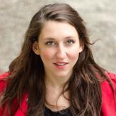 Amanda Schweri, Gesang