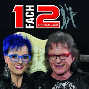 """1FACH2"" -Print 2-   Fotoartist: maik-rietentidt.com"