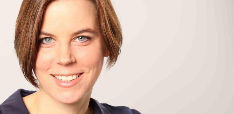 Vita Anna Liebst
