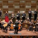 Nederlandse Bachvereniging 2017 @Jan Fotograaf