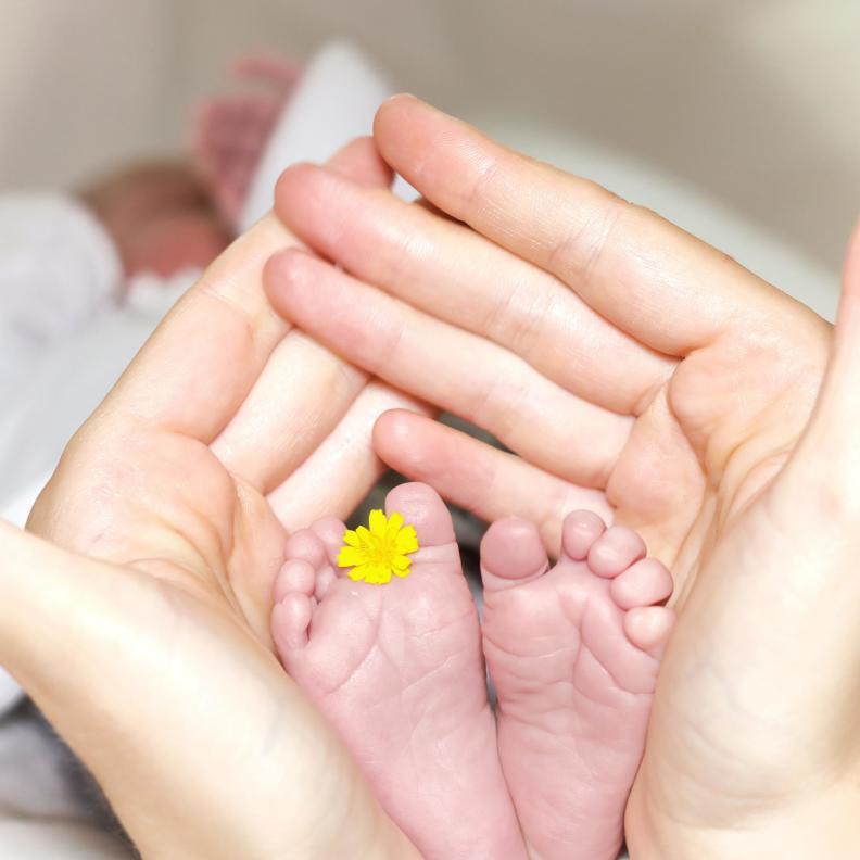 Erste Hilfe am Kind: Lerne schnelles und richtiges Handeln bei Notfällen