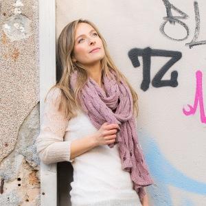 Isabel_Jasse_Portrait1