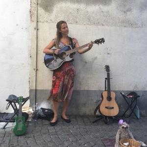 Isabel_Jasse_Singer_Songwriter3