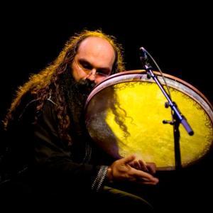 Tamburi Mundi 2015_Anatolian Drums_by Ellen Schmauss