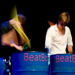 Tamburi Mundi 2015_BeatBop_by Ellen Schmauss