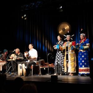 Tamburi Mundi 2016_Eröffnung_by Ellen Schmauss