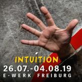 Poster_Tamburi Mundi 2019_Intuition