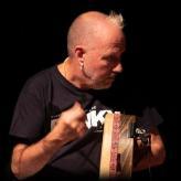 Dave Boyd