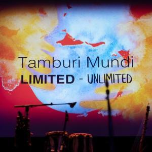 Tamburi Mundi 2020 Visuals Alexander Nikolaev