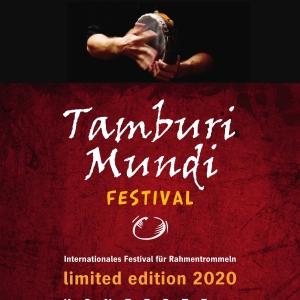 Poster_Tamburi_Mundi_2020