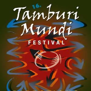 Poster_Tamburi_Mundi_2021