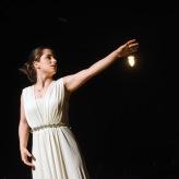 SzeneLab 2018 - MuHo Mannheim - La Musica - Monteverdi