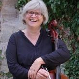 Ellen Winkel-Lim